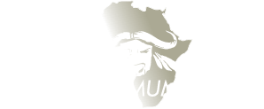 Africa Maximum Safaris Logo